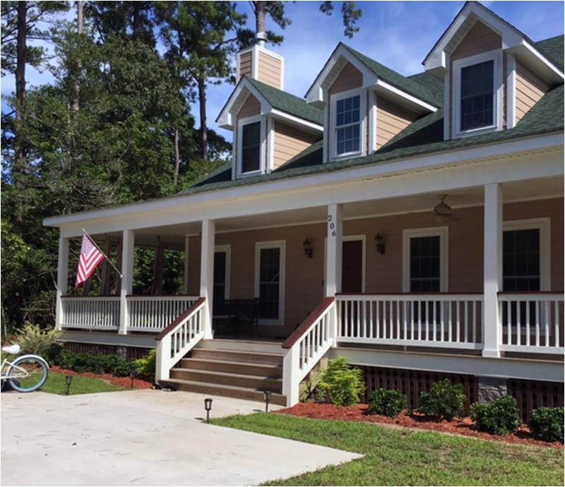 houseplan055d 0196