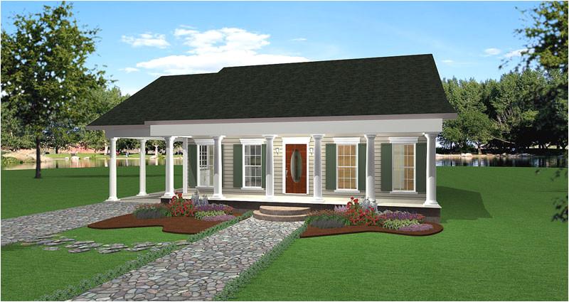 houseplan028d 0059