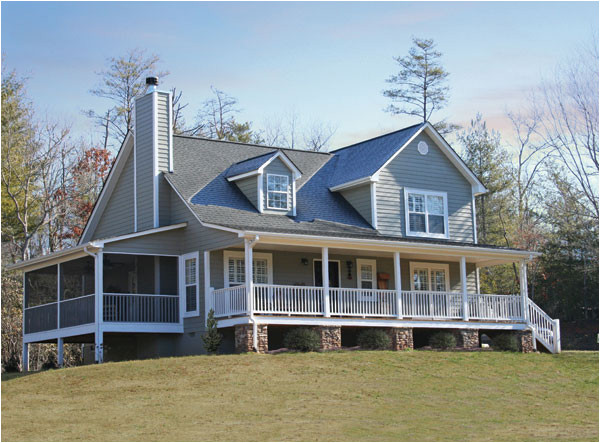 southfork ranch house plans
