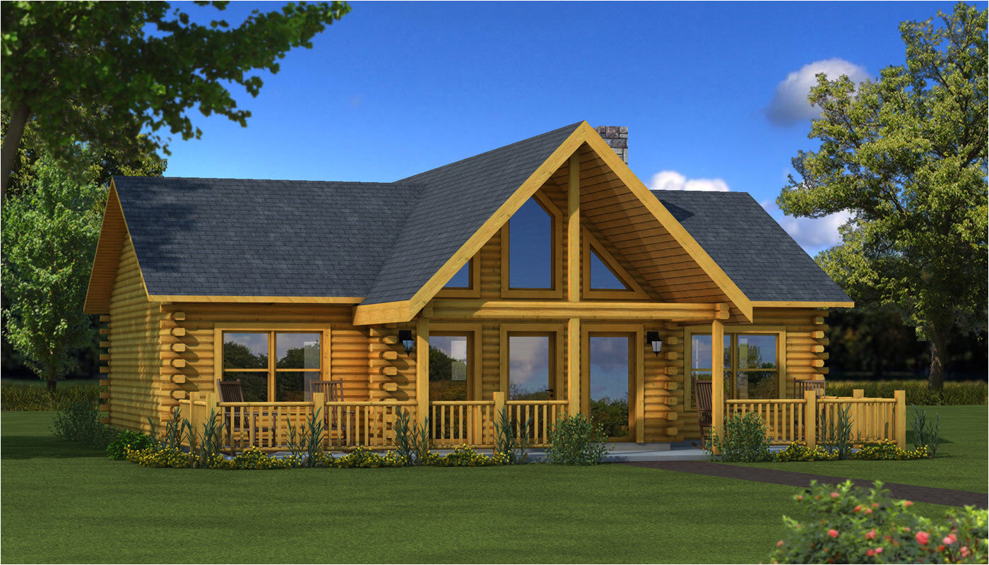 exceptional southland log home plans 2 southland log homes floor plan
