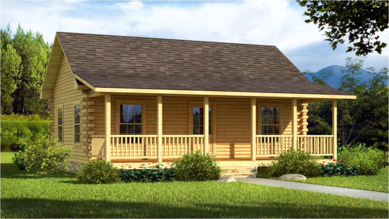 e56814a02e7b668d southland log home plans southland log homes floor plan