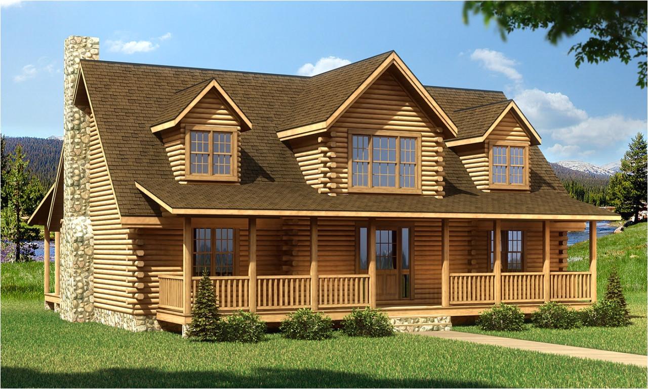 262376d6b4744741 southland log homes floor plan southland log home plans