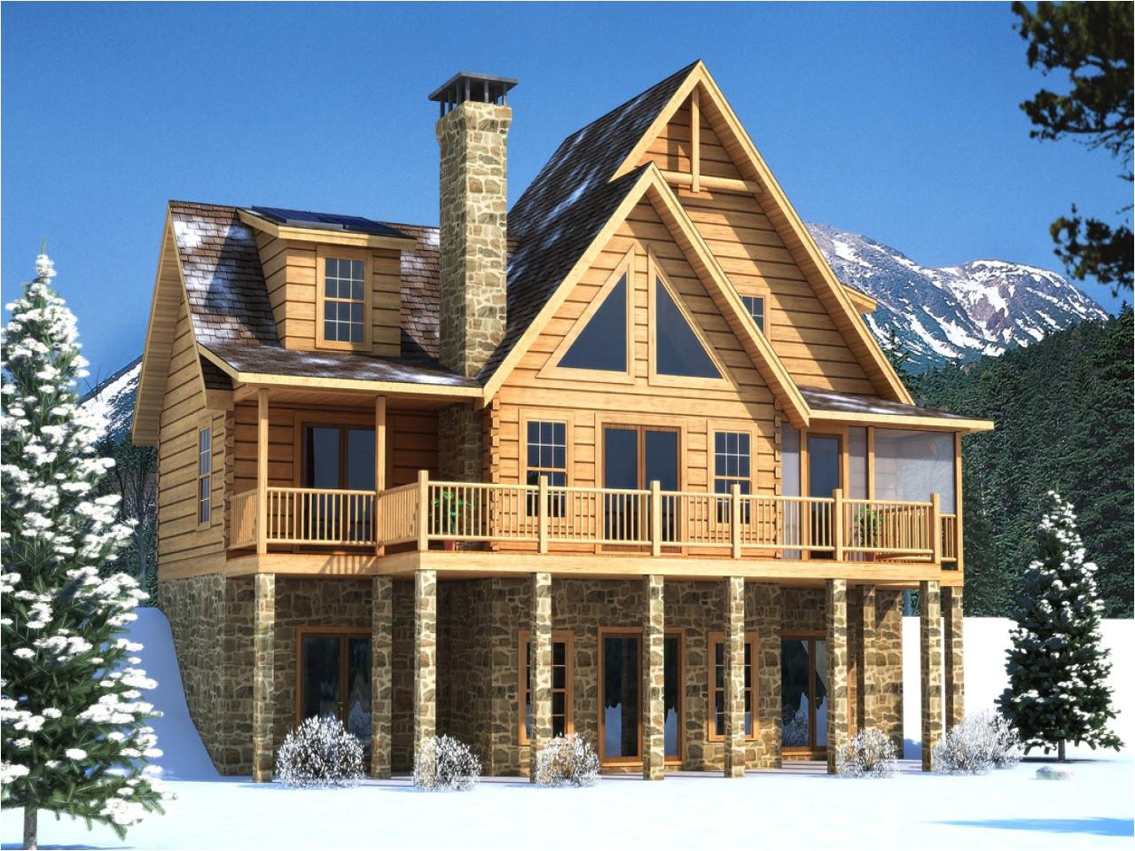e3ba16b7d1f86033 southland log homes floor plan southland log homes design