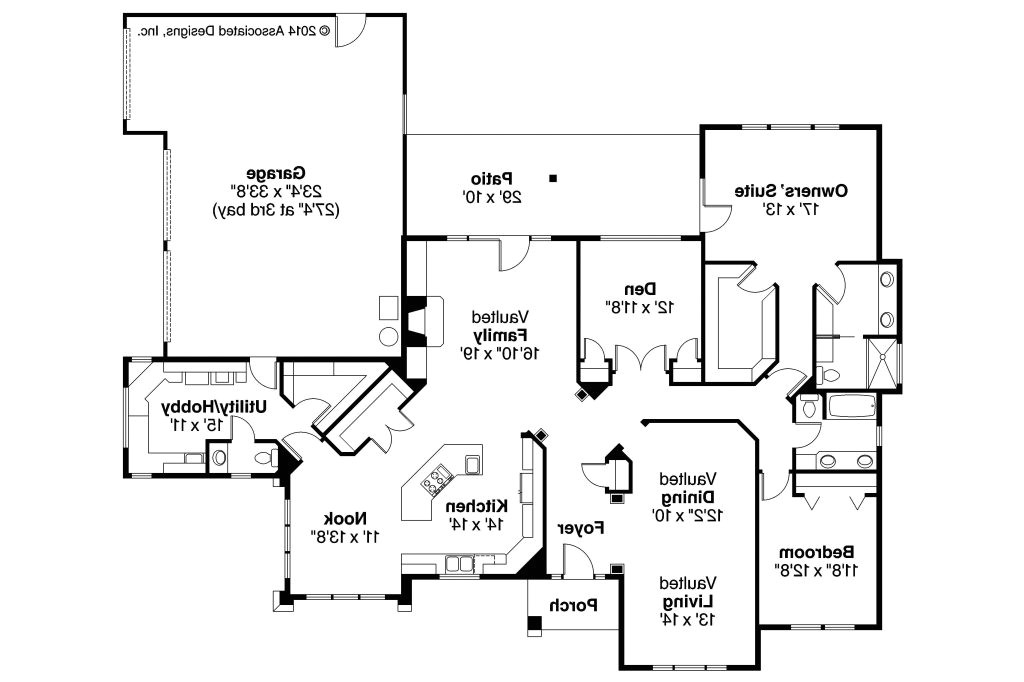 southwest homes floor plans beautiful southwest homes floor plans house plans