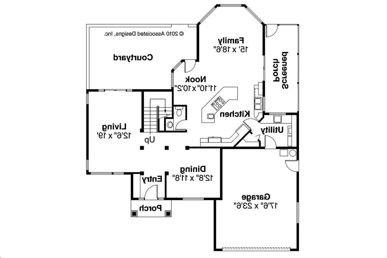 southwest homes floor plans ideas photo gallery
