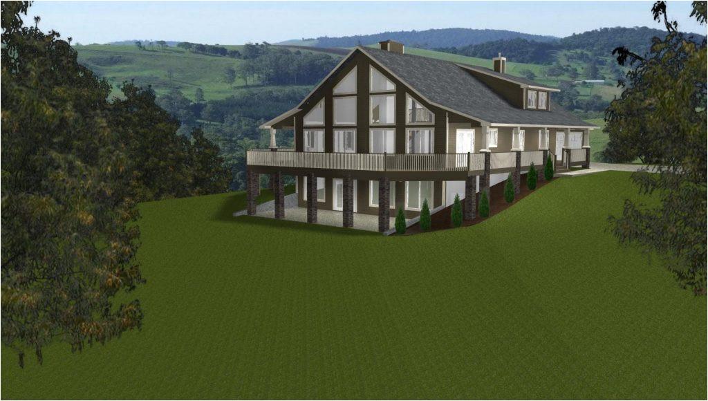 split level house plans with walkout basement new marvellous house plans with daylight walkout basement 76 about
