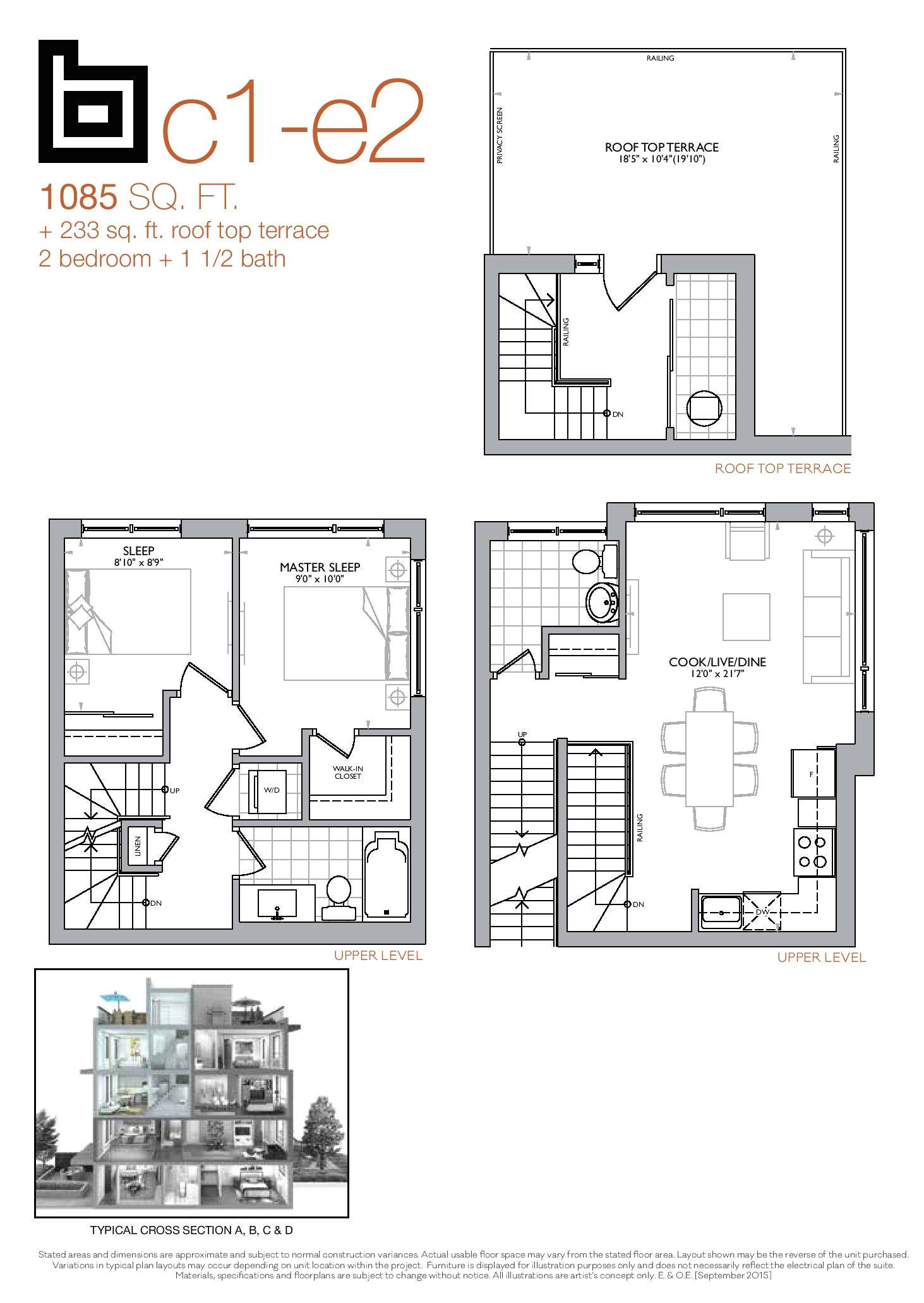 st lawrence homes floor plans