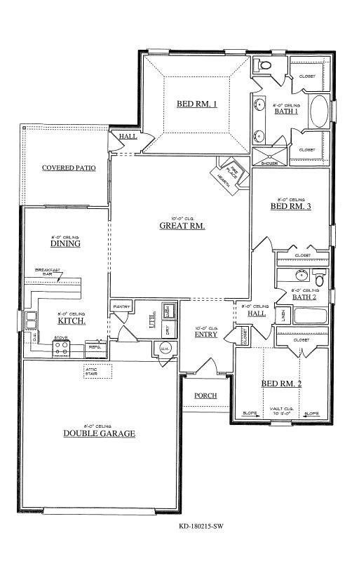 starlight homes floor plans lovely historical concepts house plans