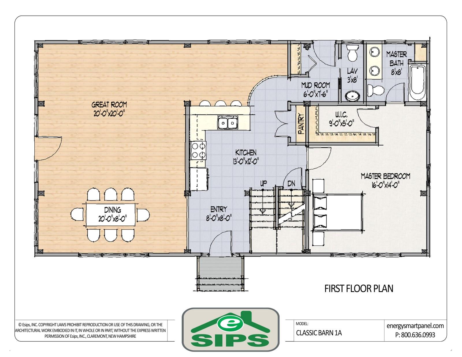 starlight homes floor plans unique historical concepts house plans