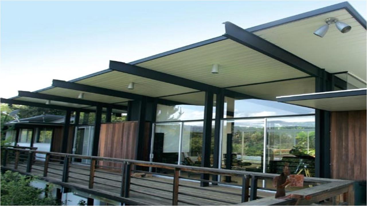 Steel Beam House Plans Prefab Post and Beam Homes Metal Homes Steel Beam House