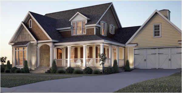 Stone Creek House Plan for Sale 28 Best Scottsdale Az Homes for Sale Images On Pinterest