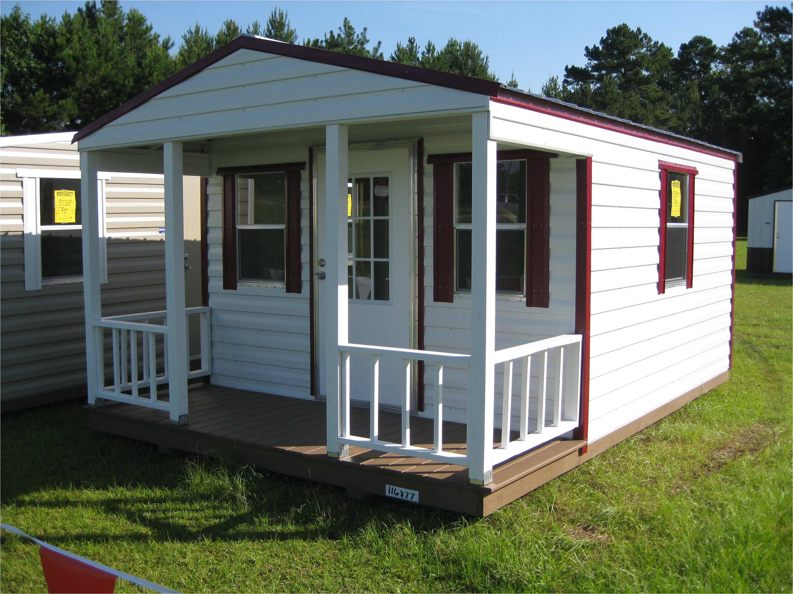 storage shed house build it yourself with fundamental shed plans