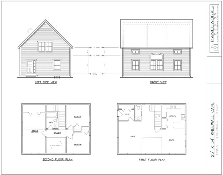 Structural Insulated Panel Home Plans Beautiful Sip Homes Floor Plans New Home Plans Design