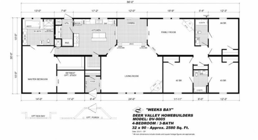 sunshine mobile homes floor plans beautiful inspiring manufactured home floor plans uber home decor e2 80 a2