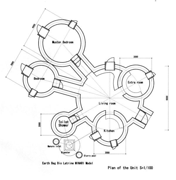 adobe homes floor plans