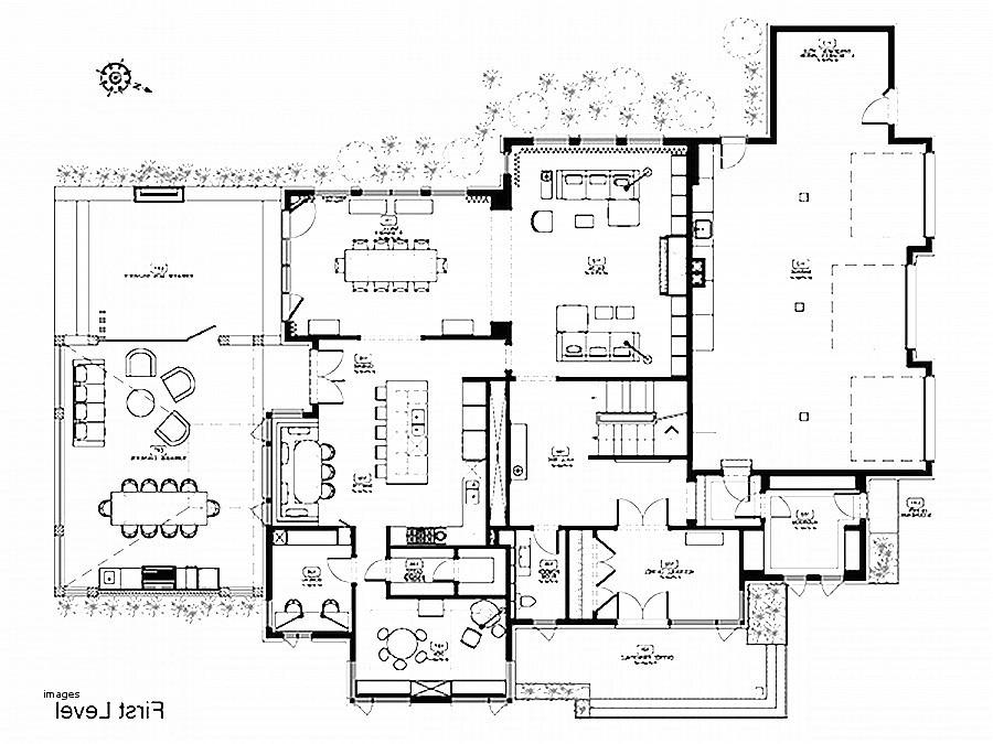 superadobe house plans