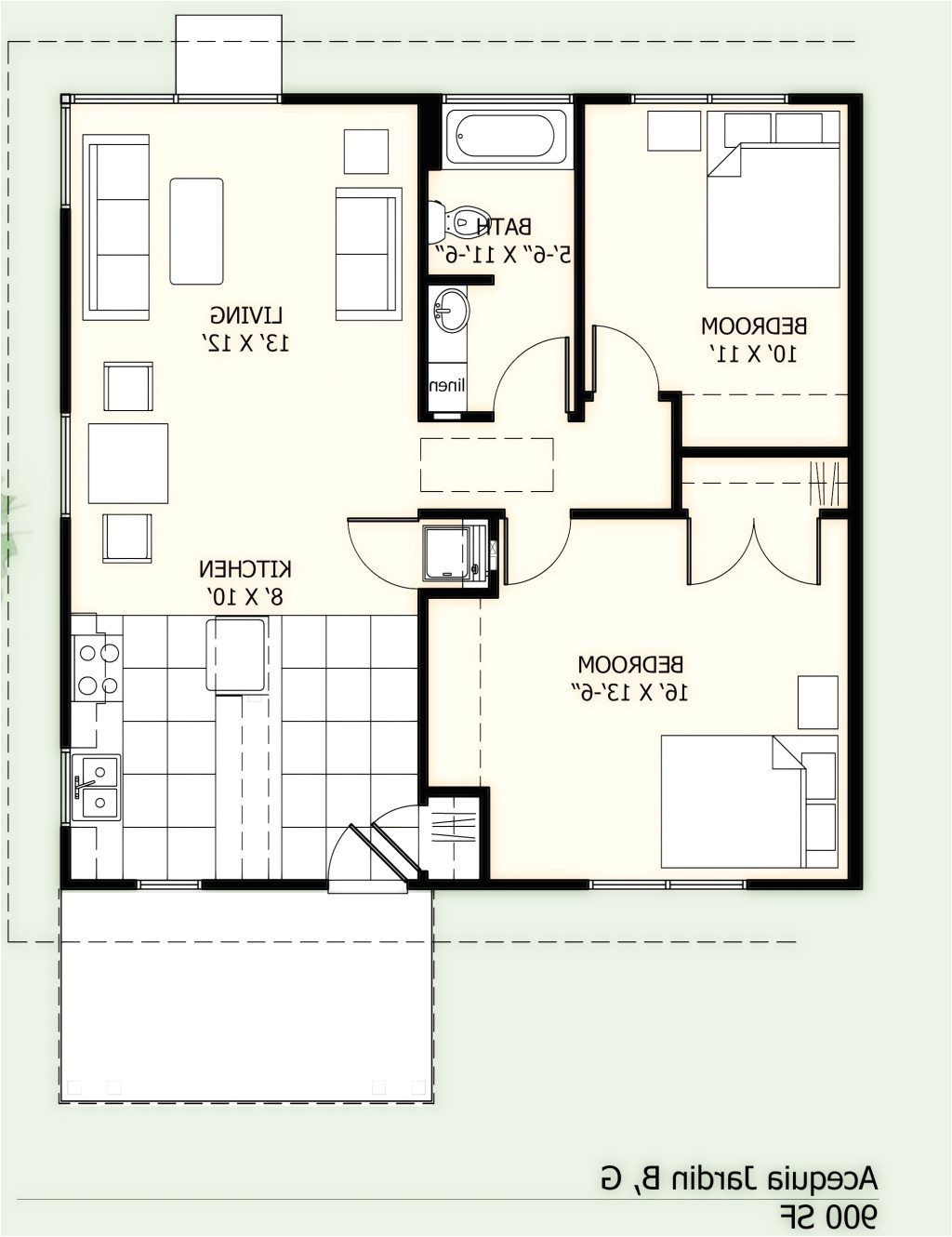 1000 sq ft indian house plans awesome duplex house designs 1200 sq ft bibserver
