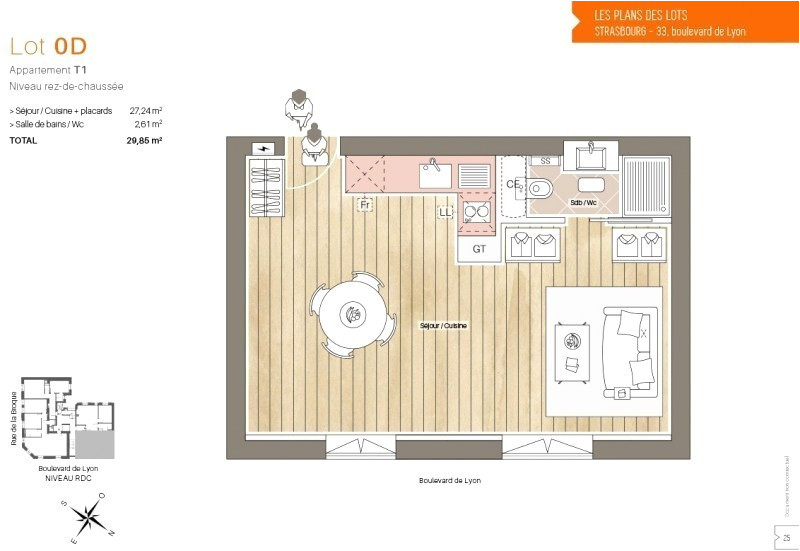 ranch style house plans with basements fresh ranch home plans with full basement awesome ranch house plans with