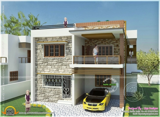 outstanding tag for tamil nadu home plan nanilumi design tamilnadu house tamil small house plans pictures