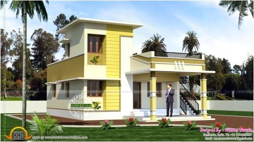 small house tamil nadu photo