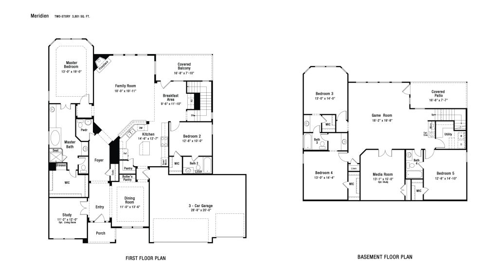taylor morrison homes floor plans unique home for sale 5413 lipan apache bend austin tx taylor