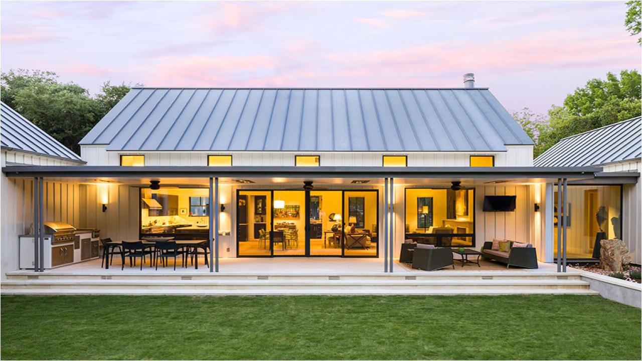 953ba5a57bbaa5ea modern farmhouse plans modern texas farmhouse house plans