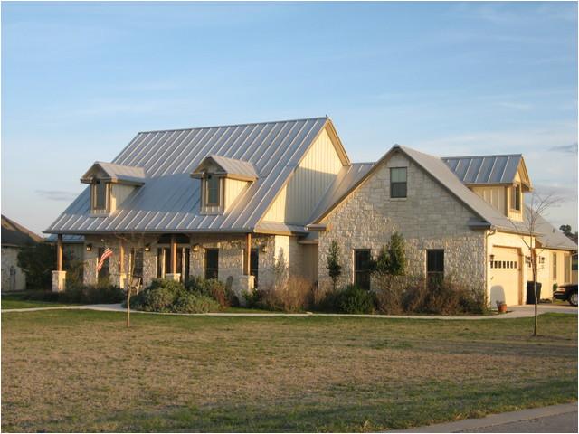 Texas Farm Home Plans Texas Farm