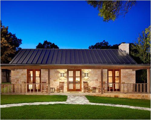 texas hill country limestone