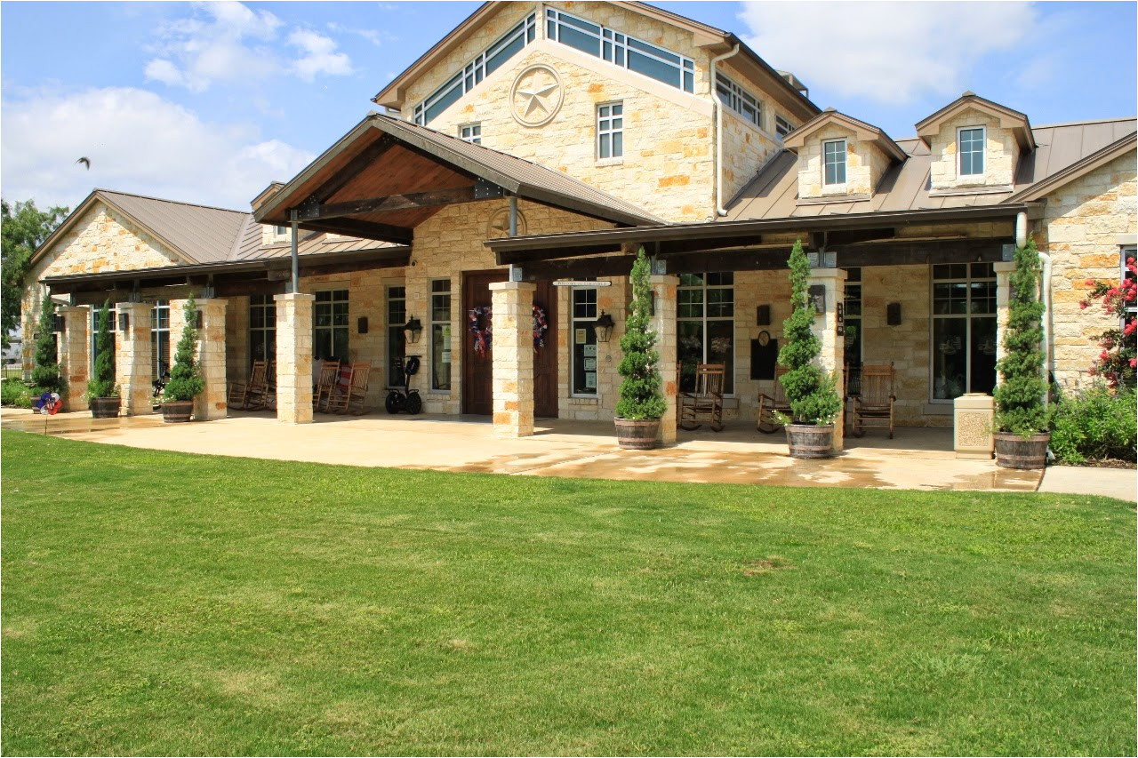hill country house plans texas style