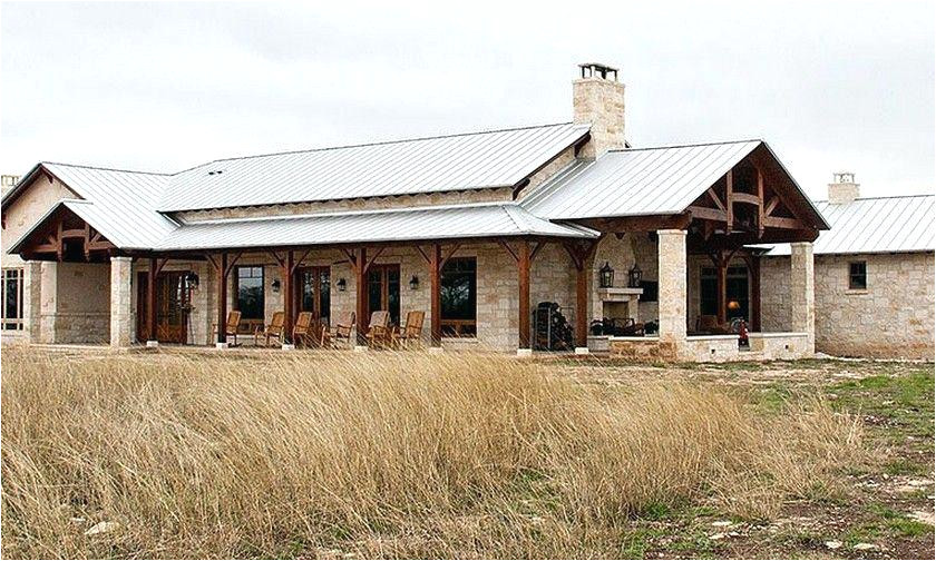 texas hill country home plans traditional home plans with front porch rustic country house plans small country home designs country homes designs from hill texas hill country house plans porches
