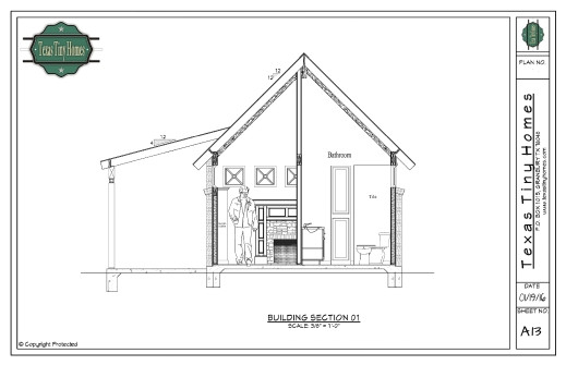 awesome texas tiny homes plan 750 750 square foot house for sale download kerala style home 750plans images