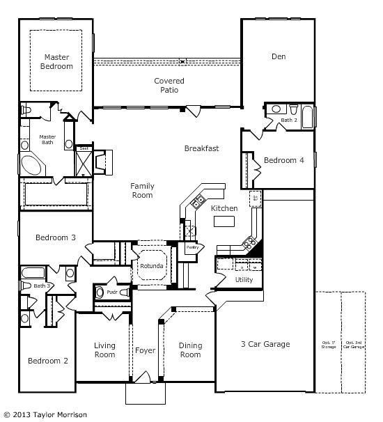house plans in austin texas