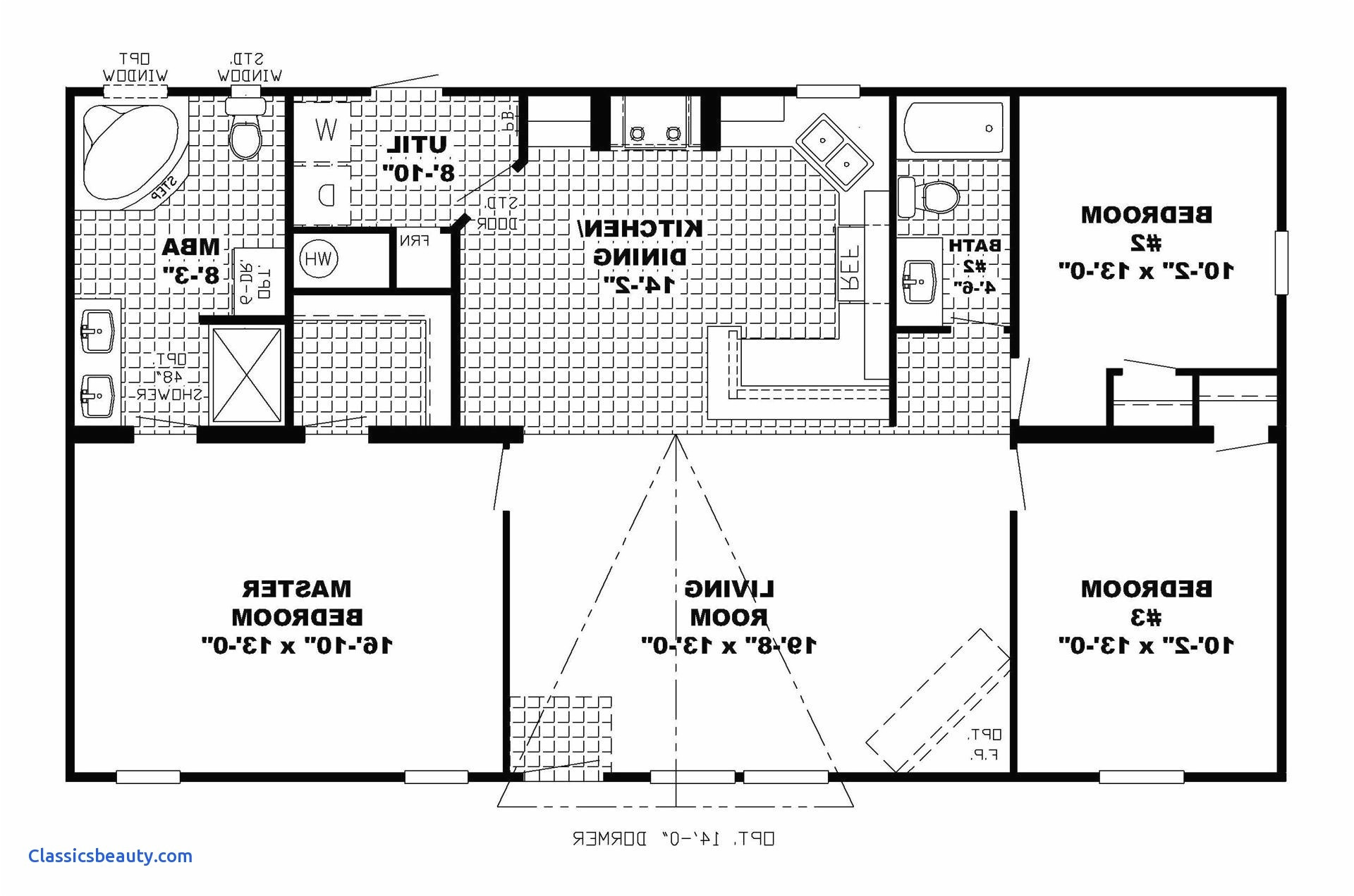 texas house plans super small home house plans best texas tiny homes plan 750 small