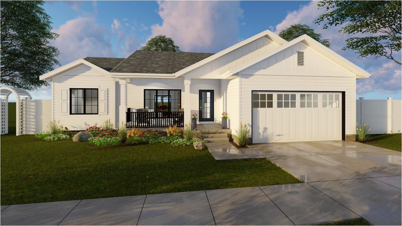 home plan 28836
