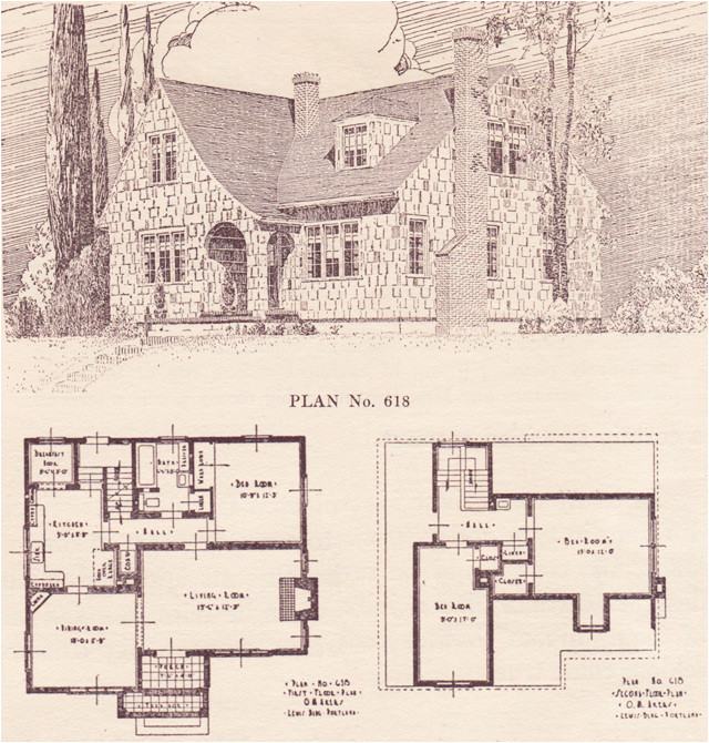 high quality house plan books 4 old english style house plans