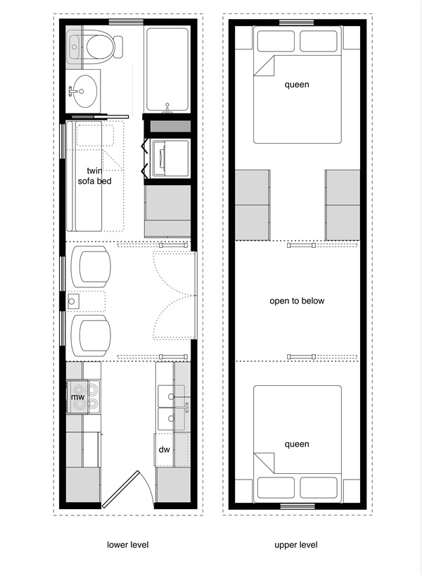 home floor plan books beautiful tiny home floor plans book tiny house design home ideas