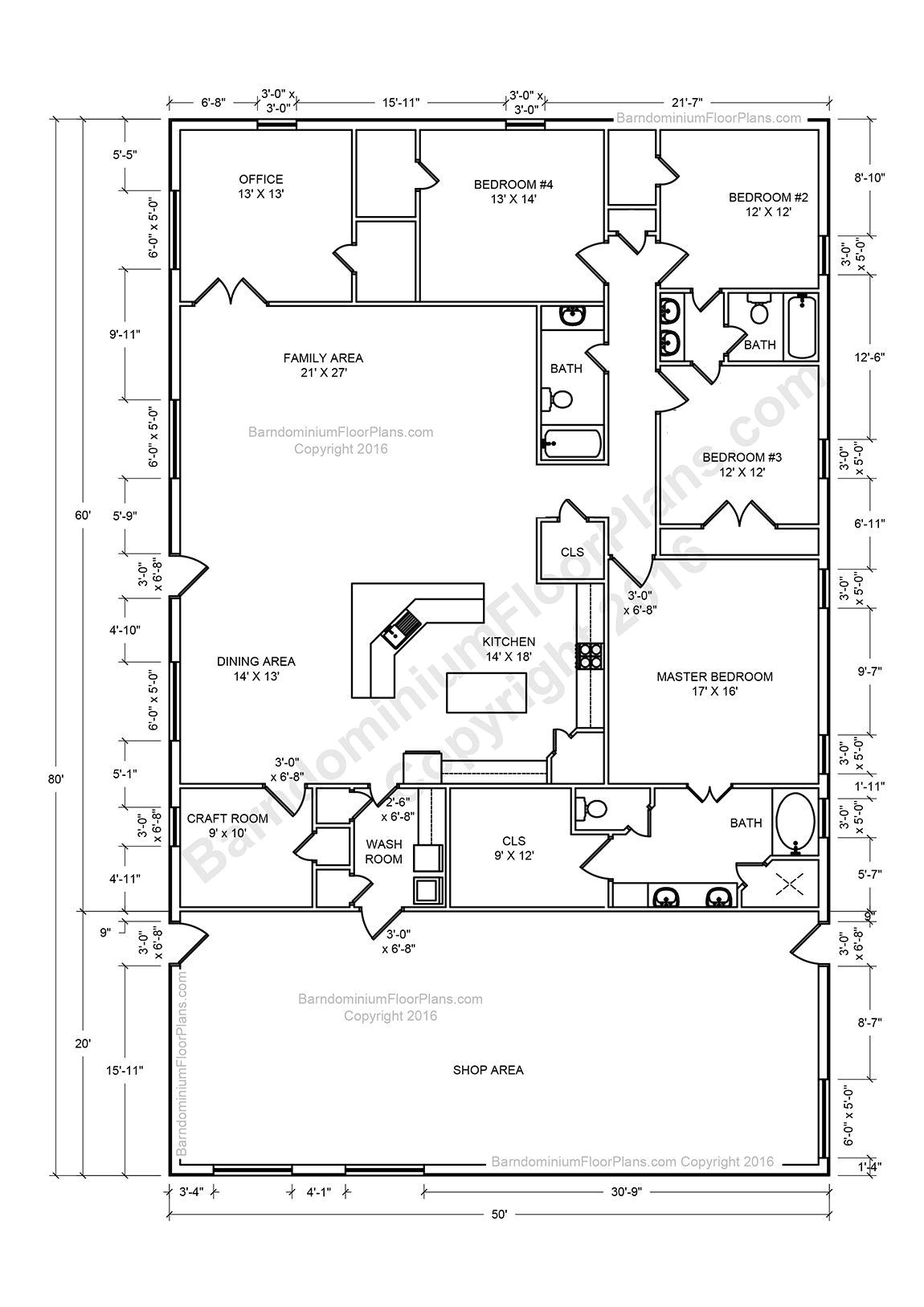 The New Ultimate Book Of Home Plans Pdf Ultimate Book Of Home Plans the New Shoestolose Com