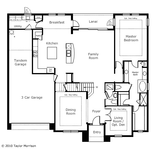 home available now at 21102 ski way 1 34637 sc device print