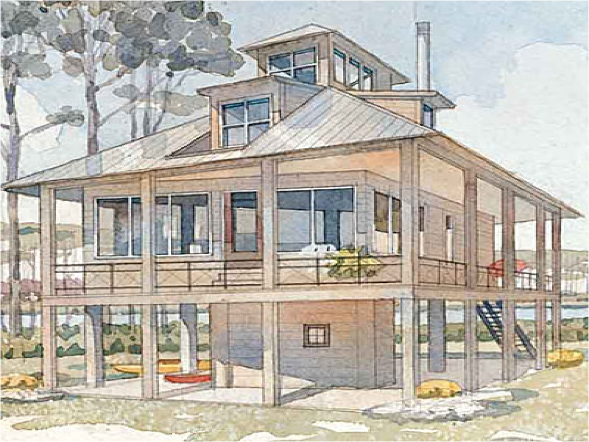 d7deb8d4f5ee990d tidewater haven house plan tidewater cottage house plans