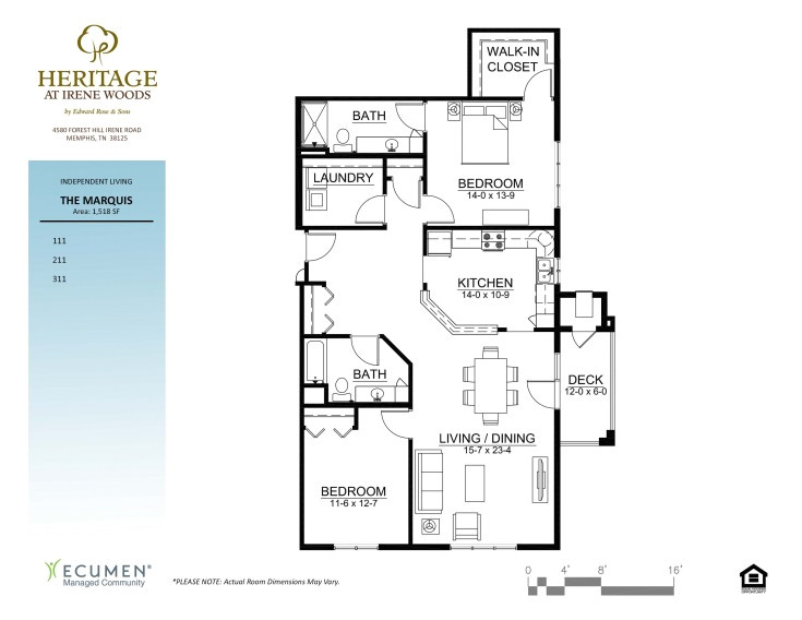 tilson homes floor plans prices