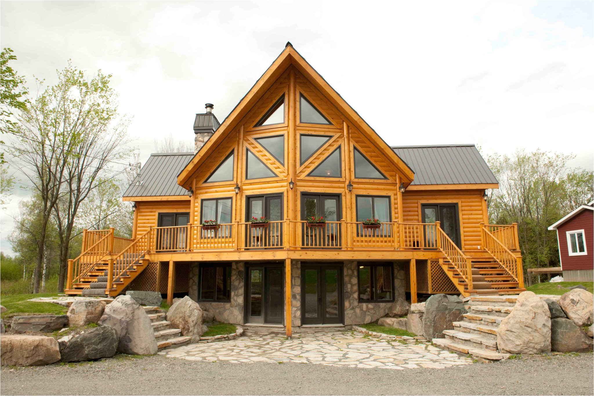 Timber Frame Home Plans Price Timber Block Faq How Much Does A Timber Block Log Home