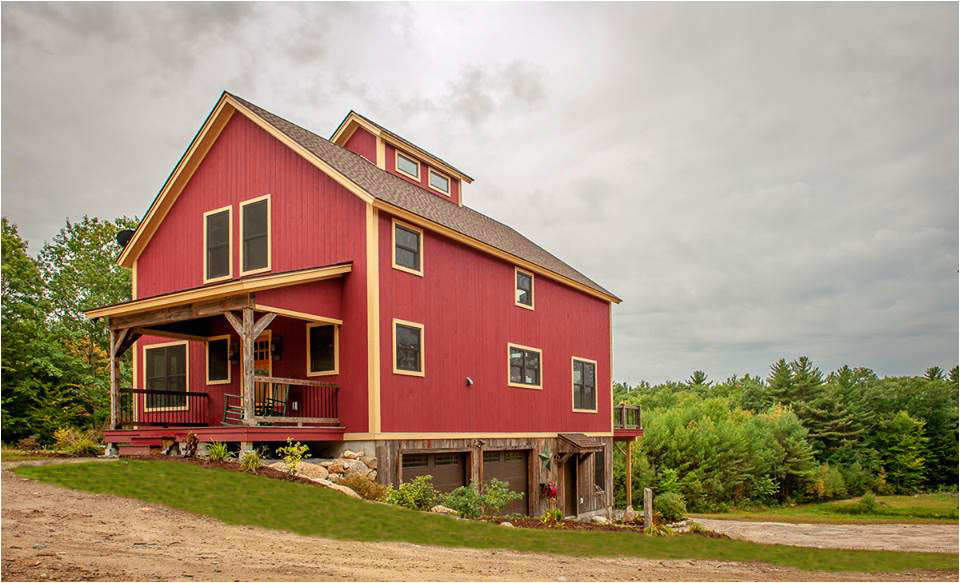 Timber Frame Home Plans Price Timber Frame Homes 8 Ways to Keep Costs Down