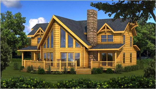 Timber Frame Home Plans Price Timber Frame Homes Plans southland Log Homes
