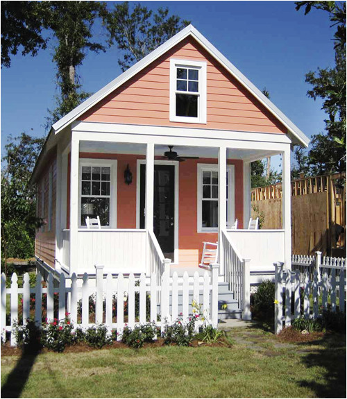 top 20 tiny home designs and their costs