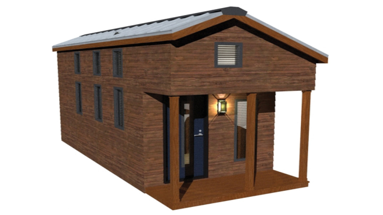 eb422eec25b094fd on wheels plans tiny house with two bedrooms tiny house plans with loft building