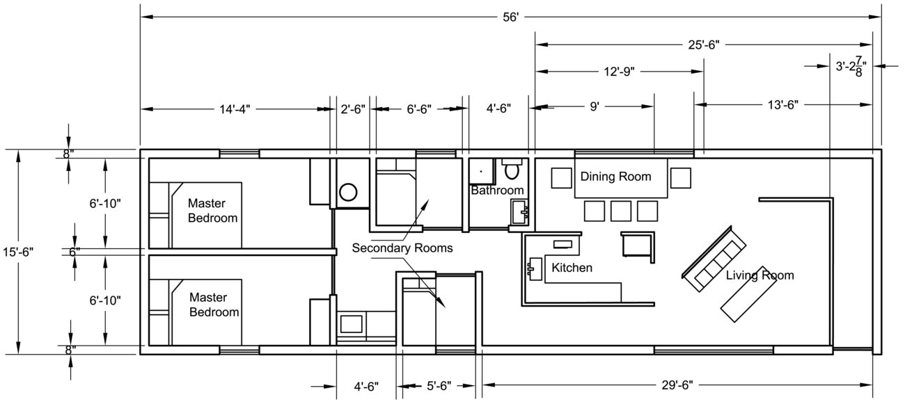 mobile home floor plans titan sitelog homes existing 90196 2