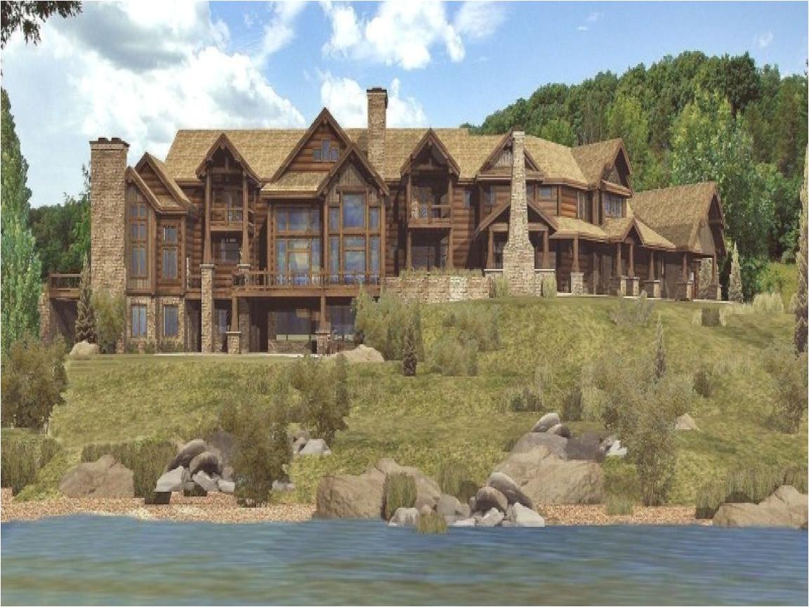 0d42d6ee12a7691e tomahawk log homes wisconsin log homes floor plans