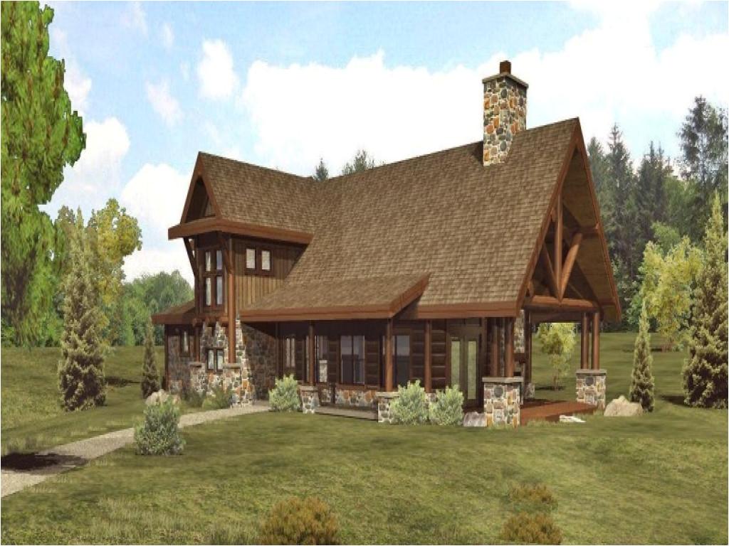 12c06a7ea03c4d6f wisconsin log homes floor plans tomahawk log homes