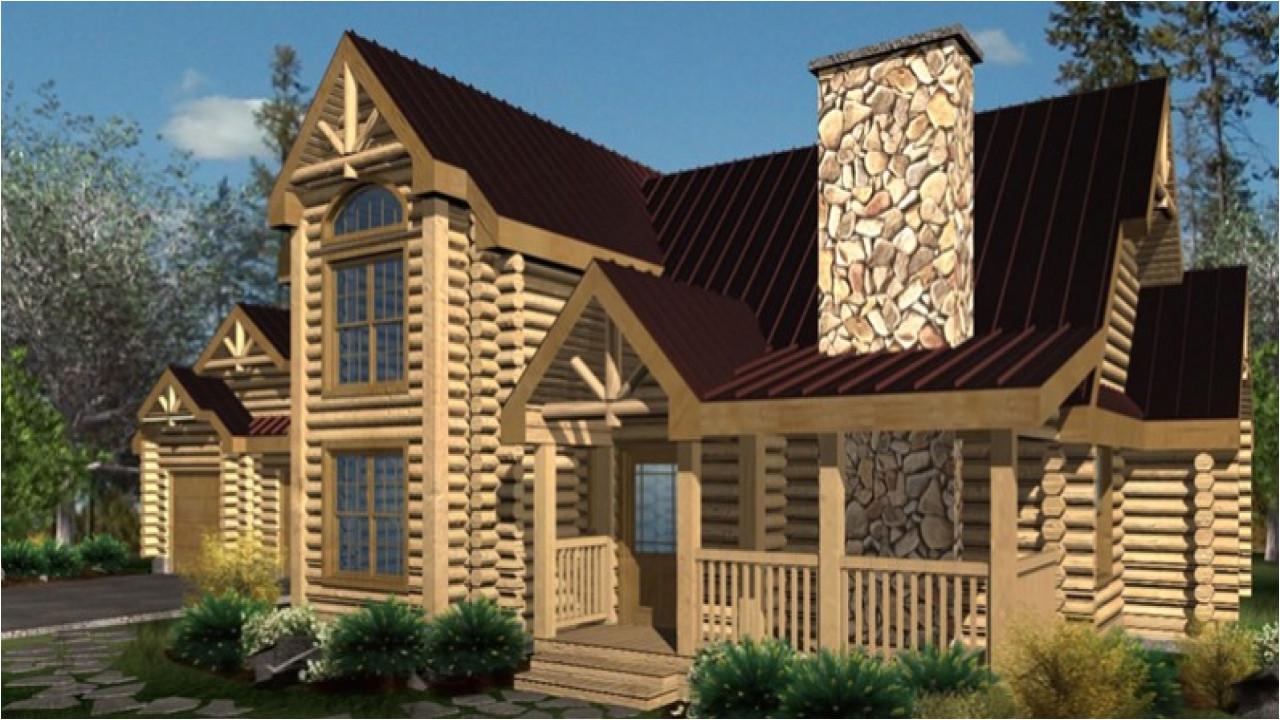 e1d330401d70e239 wisconsin log homes floor plans tomahawk log homes amp country