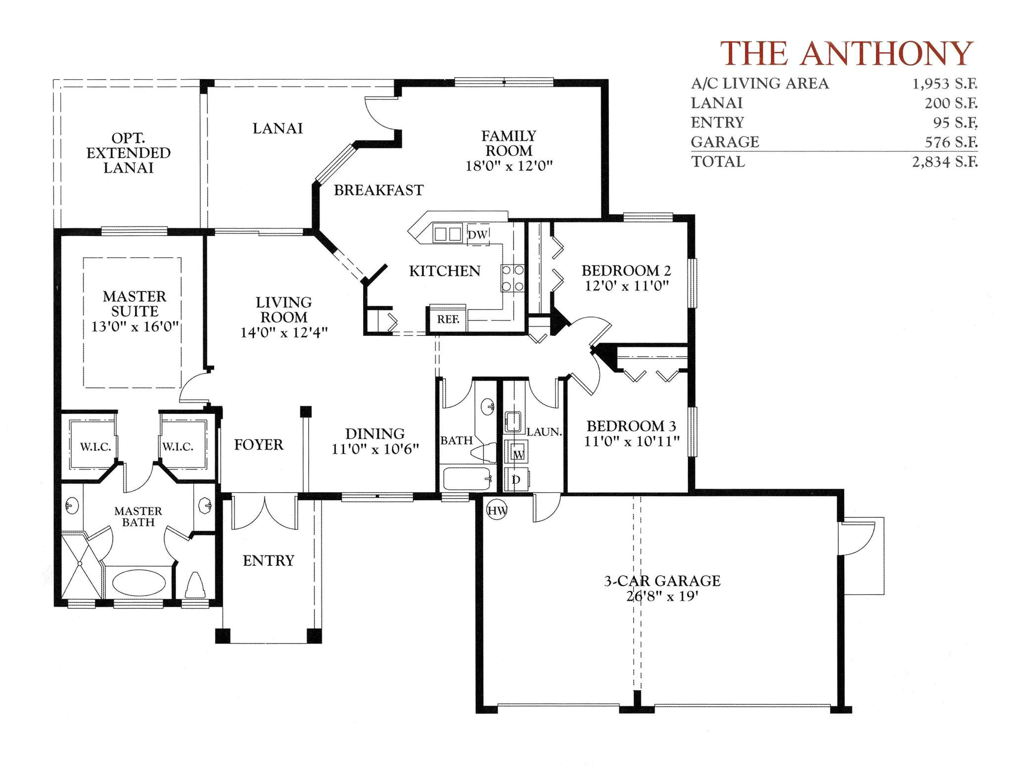 tony stark house plans